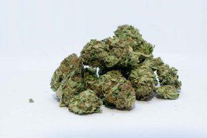 Jaka kara grozi za posiadanie lub handel narkotykami?